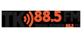 TK Radio