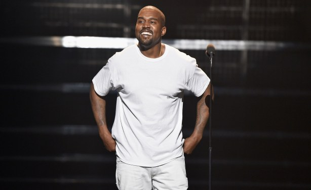 Yandhi Album – Kanye West Is Coming to an African Country
